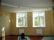 Ремонт квартир в Гатчине