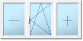 trehstvorchatoe-okno