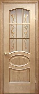 Дверь «Варадор» - Алина