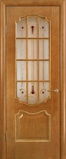 Дверь «Варадор» - Анкона