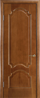 Дверь «Варадор» - Надежда